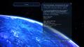 ME1-Planets-Proteus.png