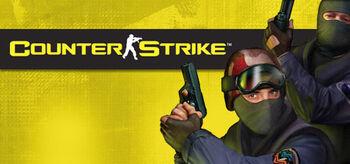 Steam-Logo-Counter-Strike.jpg