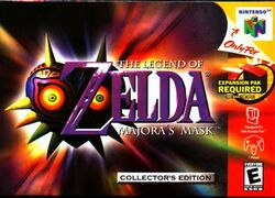 Box-Art-Legend-of-Zelda-Majora's-Mask-NA-N64.jpg