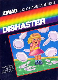 Dishaster2600.jpg