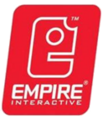 Empire Interactive Logo.png