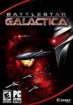 Front-Cover-Battlestar-Galactica-NA-PC.jpg