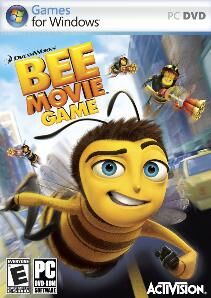 Front-Cover-Bee-Movie-Game-NA-WIN.jpg