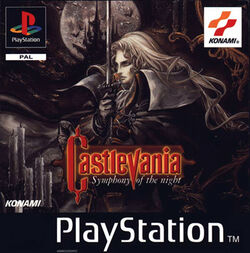 Front-Cover-Castlevania-Symphony-of-the-Night-EU-PS1.jpg