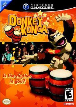 Front-Cover-Donkey-Konga-NA-GC.jpg
