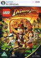 Front-Cover-LEGO-Indiana-Jones-The-Original-Adventures-UK-WIN.jpg