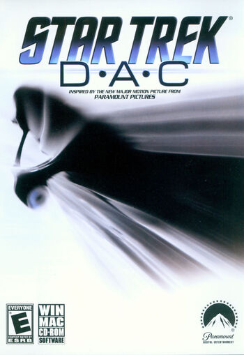 Front-Cover-Star-Trek-DAC-NA-PC.jpg