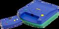 Hardware-Playdia-JP.png