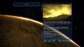 ME1-Planets-Edolus.png