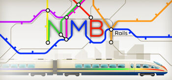 Nimby Rails.jpg