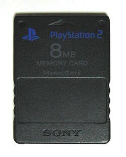 PlayStation 2memorycard.jpg