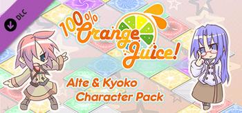 Steam-Banner-100%-Orange-Juice-Alte-Kyoko-Character-Pack.png