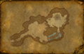 WoW-Map-Nagrand-Draenor-3.png