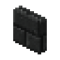 Basalt Brick Panel (RP2).png