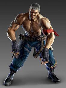Bryan Fury.jpg
