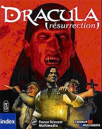 DraculaRessurection.jpg