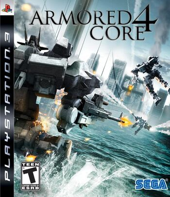 Front-Cover-Armored-Core-4-NA-PS3.jpg