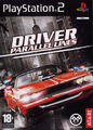 Front-Cover-Driver-Parallel-Lines-EU-PS2.jpg