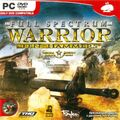 Front-Cover-Full-Spectrum-Warrior-Ten-Hammers-RU-PC.jpg