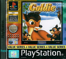 Front-Cover-Goldie-EU-PS1.jpg