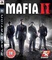 Front-Cover-Mafia-II-UK-PS3.jpg