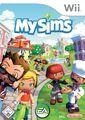 Front-Cover-MySims-DE-Wii.jpg