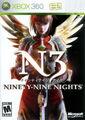 Front-Cover-Ninety-Nine-Nights-NA-X360.jpg