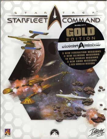 Front-Cover-Star-Trek-Starfleet-Command-Gold-Edition-INT-PC.jpg