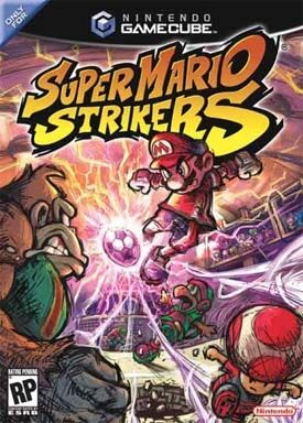 Front-Cover-Super-Mario-Strikers-NA-GC-P.jpg