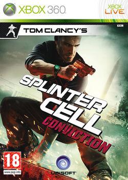 Front-Cover-Tom-Clancy's-Splinter-Cell-Conviction-EU-X360.jpg