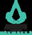 Logo-Assassins-Creed-Valhalla-INT.png