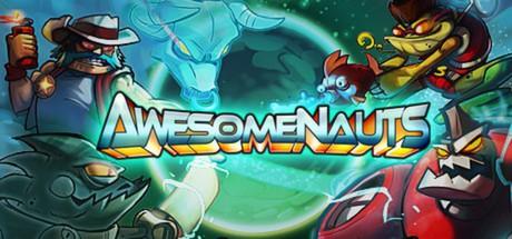 Logo-Awesomenauts.jpg