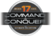 Logo-Command-Conquer-The-Ultimate-Collection-INT-alt.png