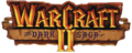 Logo-Warcraft-II-The-Dark-Saga-INT.png