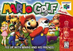 Mario golf boxart.jpg