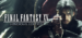 Steam-Logo-Final-Fantasy-XV-Windows-Edition-INT.png
