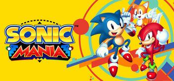 Steam-Logo-Sonic-Mania-INT.jpg