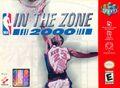 Box-Art-NBA-In-The-Zone-2000-NA-N64.jpg