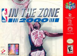 Box-Art-NBA-In-The-Zone-2000-NA-N64.jpg