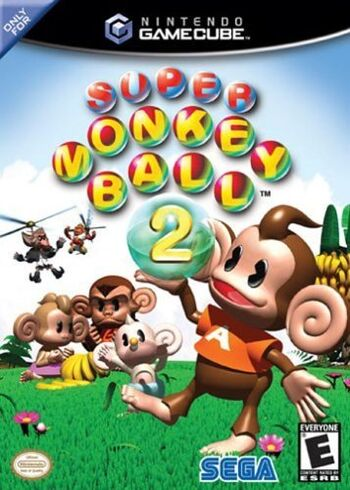 Box-Art-Super-Monkey-Ball-2-NA-GC.jpg