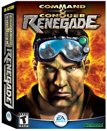 Box-Command-and-Conquer-Renegade-NA-PC.jpg