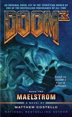 Doom 3 Maelstrom.jpg