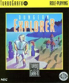 DungeonexplorerTG16.jpg