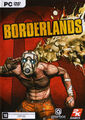 Front-Cover-Borderlands-BR-PC.jpg
