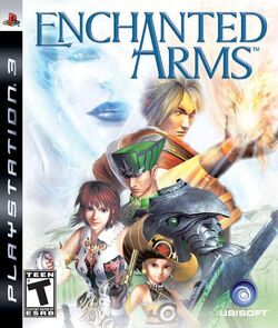 Front-Cover-Enchanted-Arms-NA-PS3.jpg
