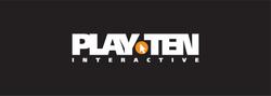 Logo-Company-Play-Ten-Interactive.png