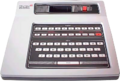 Magnavox-Odyssey-2.png