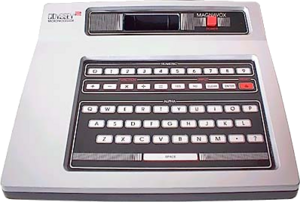 Magnavox-Odyssey-2.png