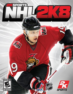 250px-NHL 2K8 Coverart.png