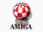 Amiga Commodore.jpg